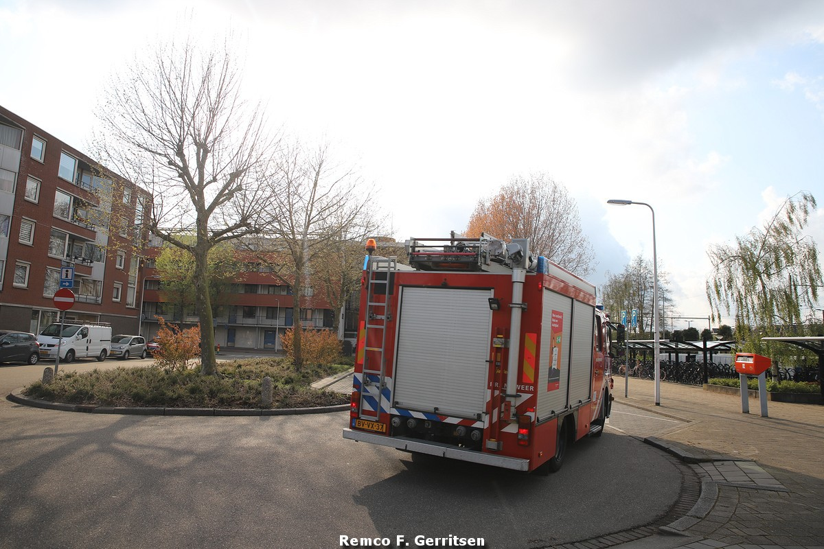 21-04-29-Prio-2-Buitenbrand-Goverwelletunnel-Gouda-8